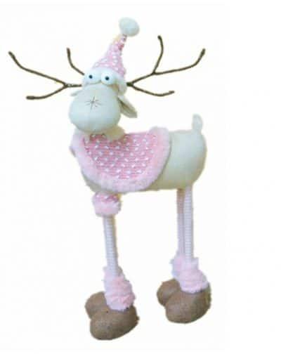 Glisten Pink Reindeer.jpg